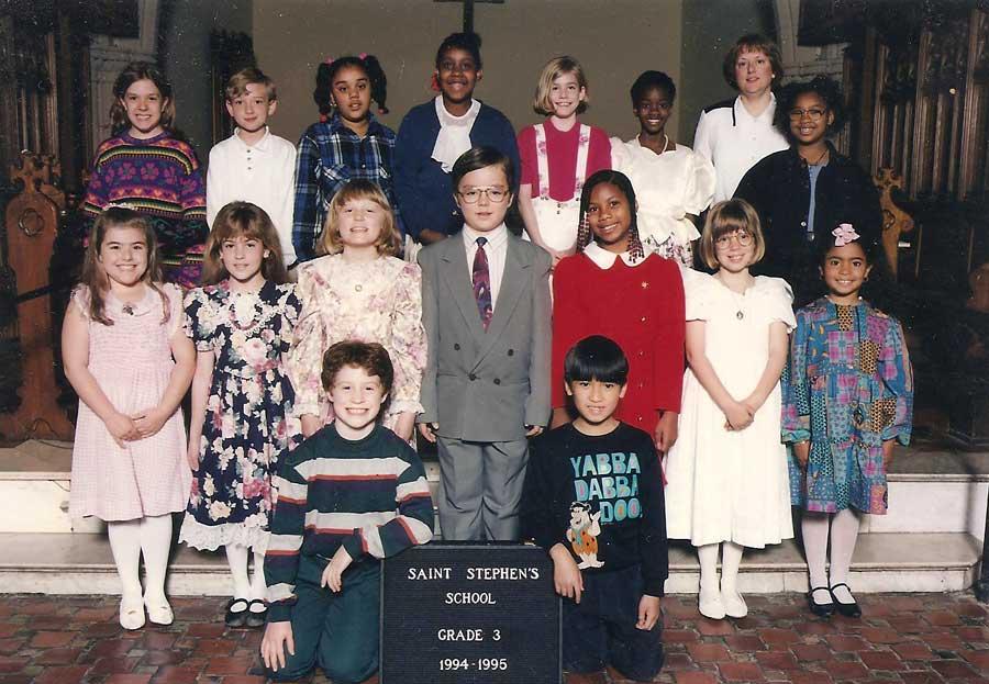 1994-1995-grade3.jpg