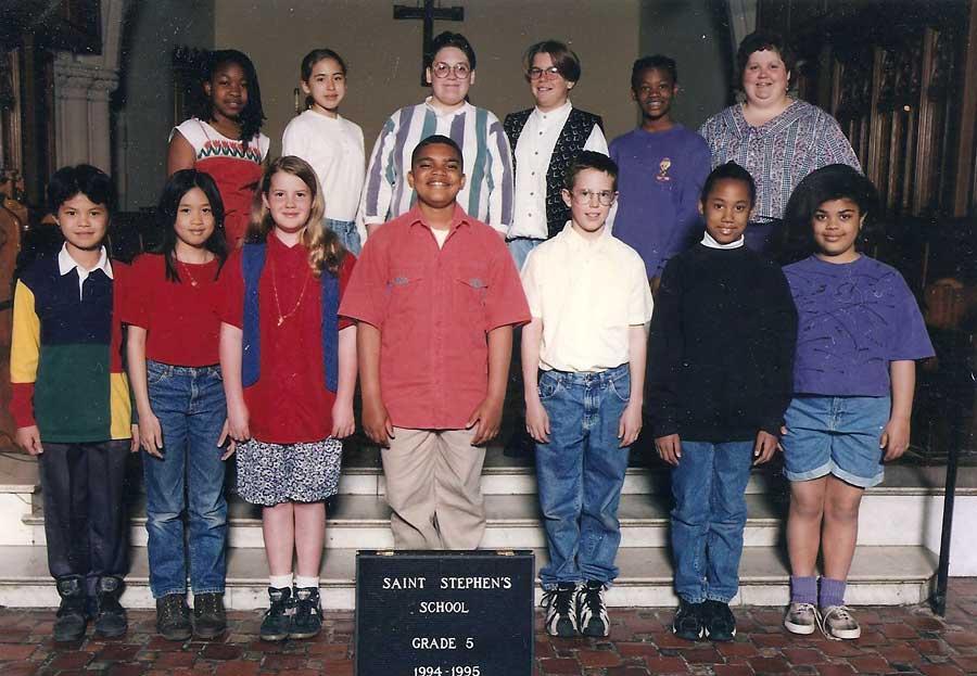 1994-1995-grade5.jpg