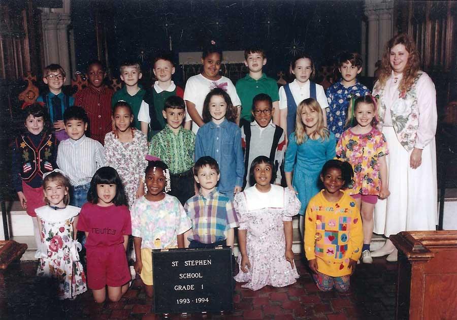 1993-1994-grade1.jpg