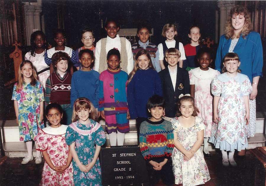 1993-1994-grade2.jpg