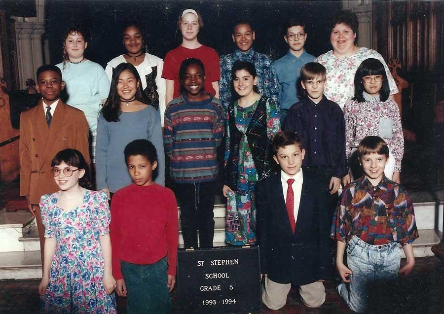 1993-1994-grade5.jpg