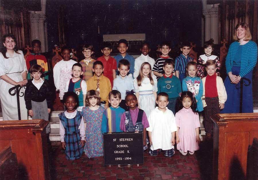 1993-1994-k.jpg