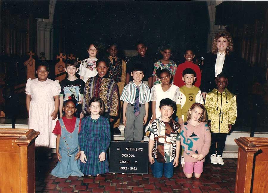 1992-1993-grade2.jpg