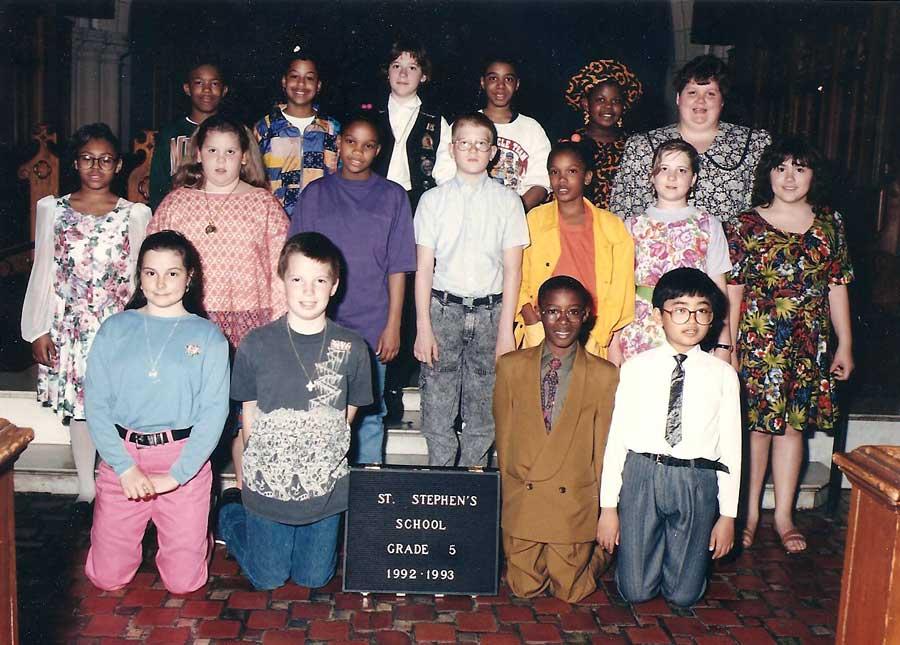 1992-1993-grade5.jpg