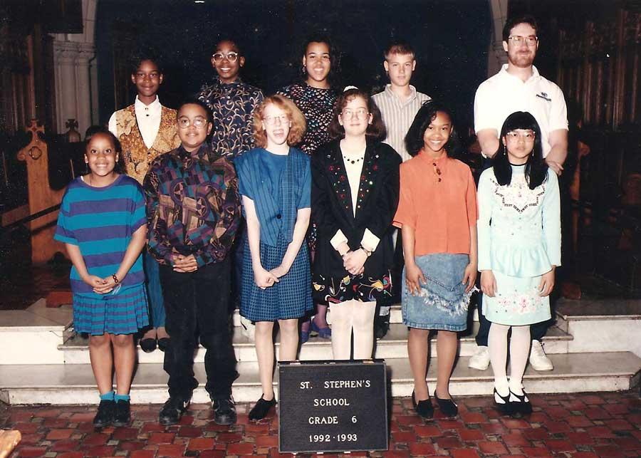 1992-1993-grade6.jpg