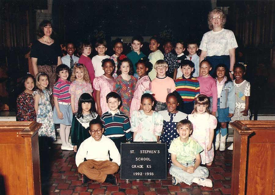 1992-1993-k5.jpg
