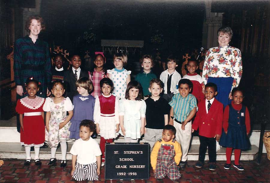 1992-1993-nursery.jpg