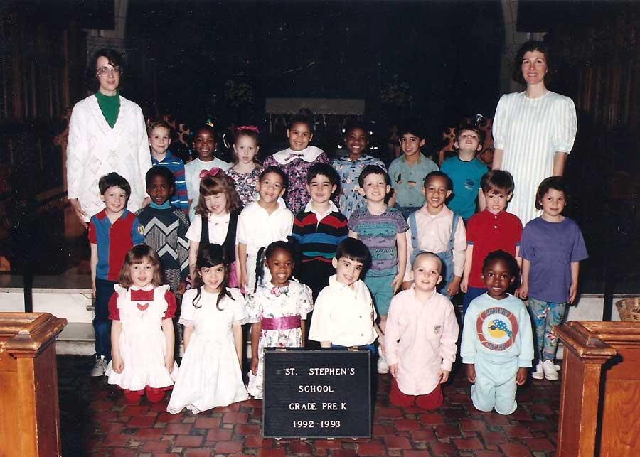 1992-1993-pre-k.jpg