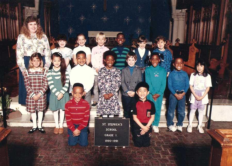 1990-1991-grade1.jpg