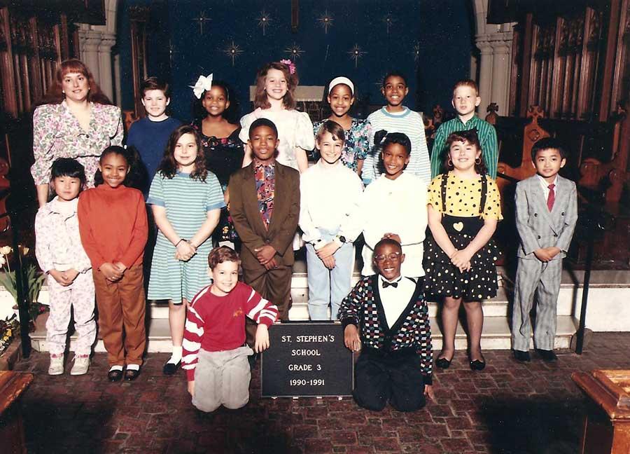 1990-1991-grade3.jpg