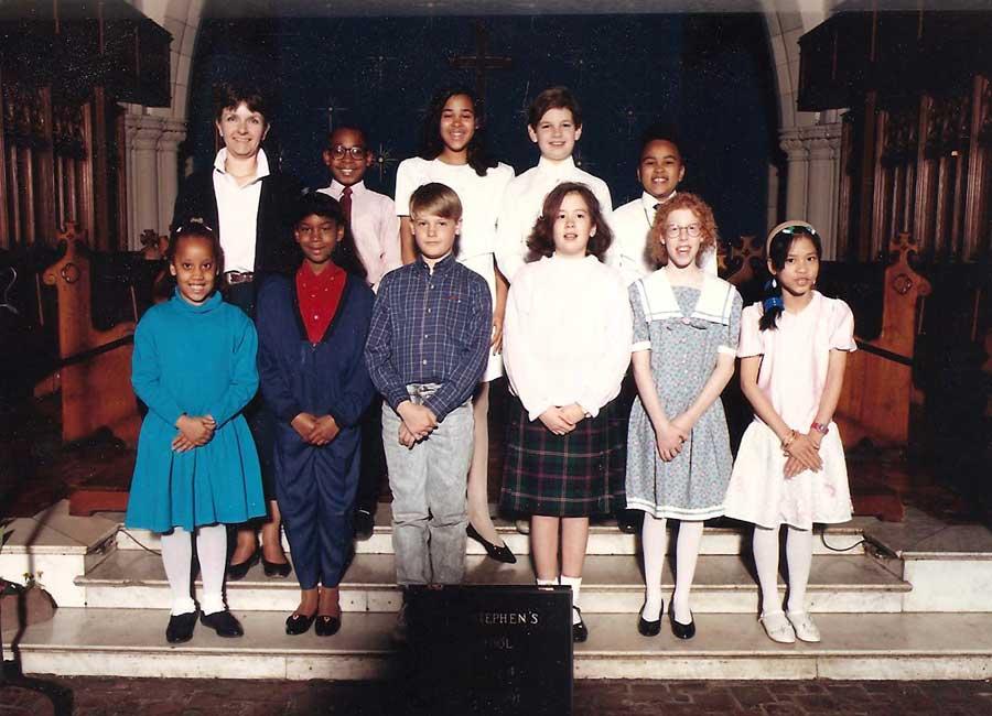 1990-1991-grade4.jpg