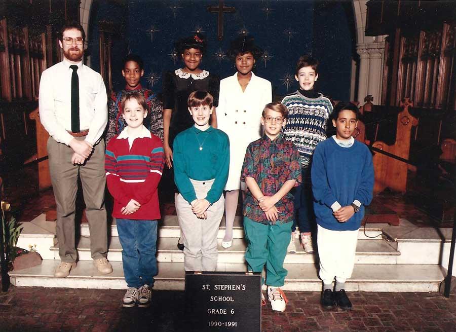 1990-1991-grade6.jpg