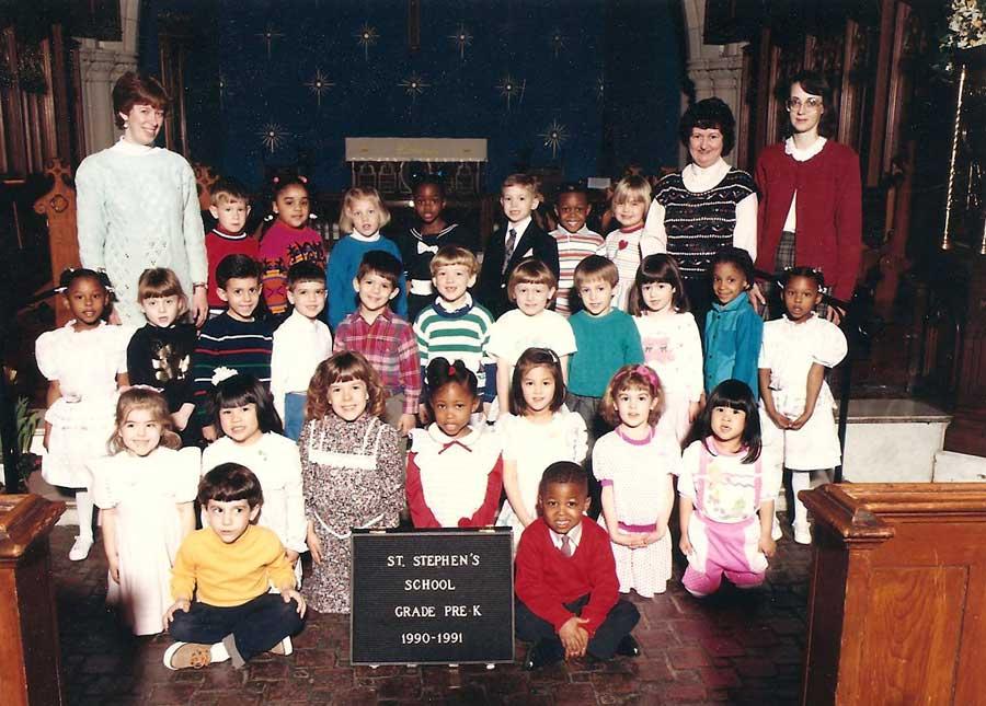 1990-1991-pre-k.jpg