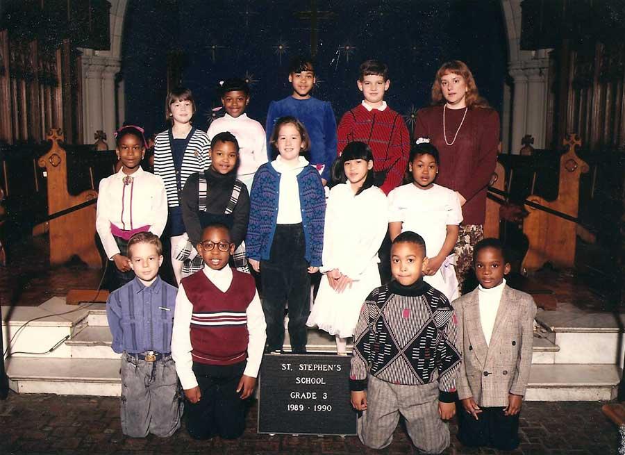 1989-1990-grade3.jpg