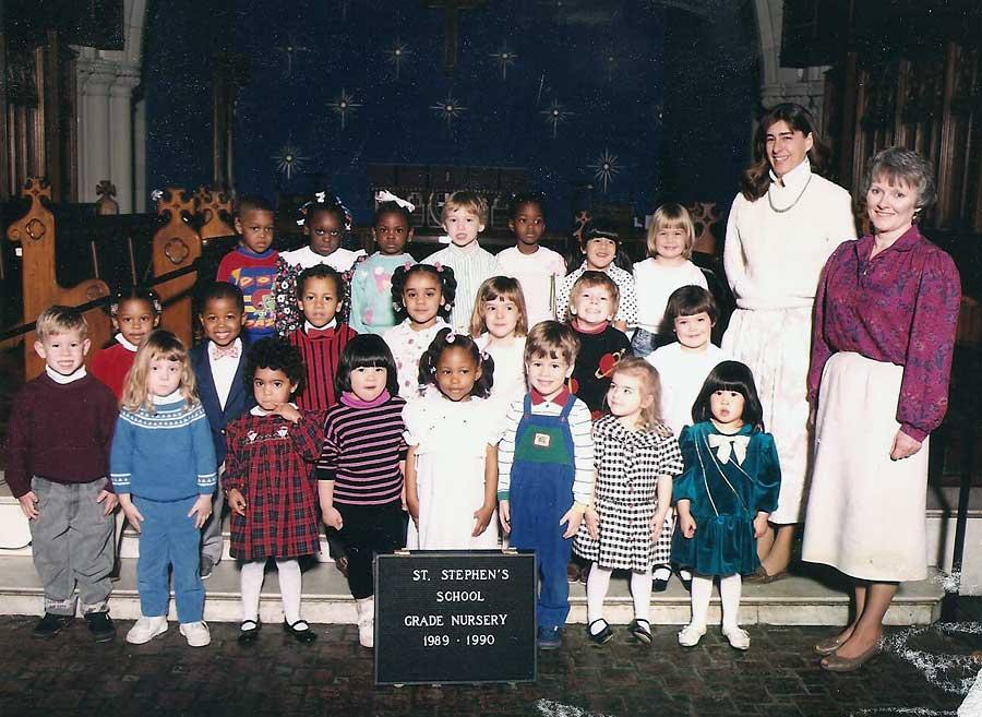 1989-1990-nursery.jpg