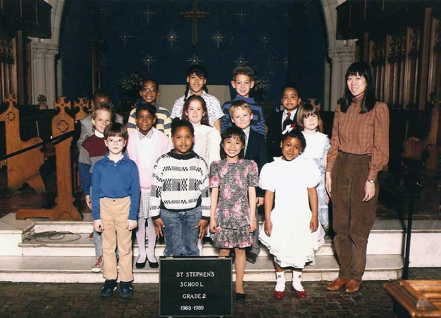 1988-1989-grade2.jpg