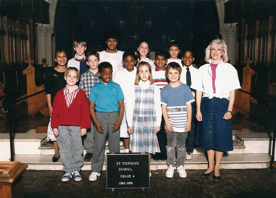 1988-1989-grade4.jpg