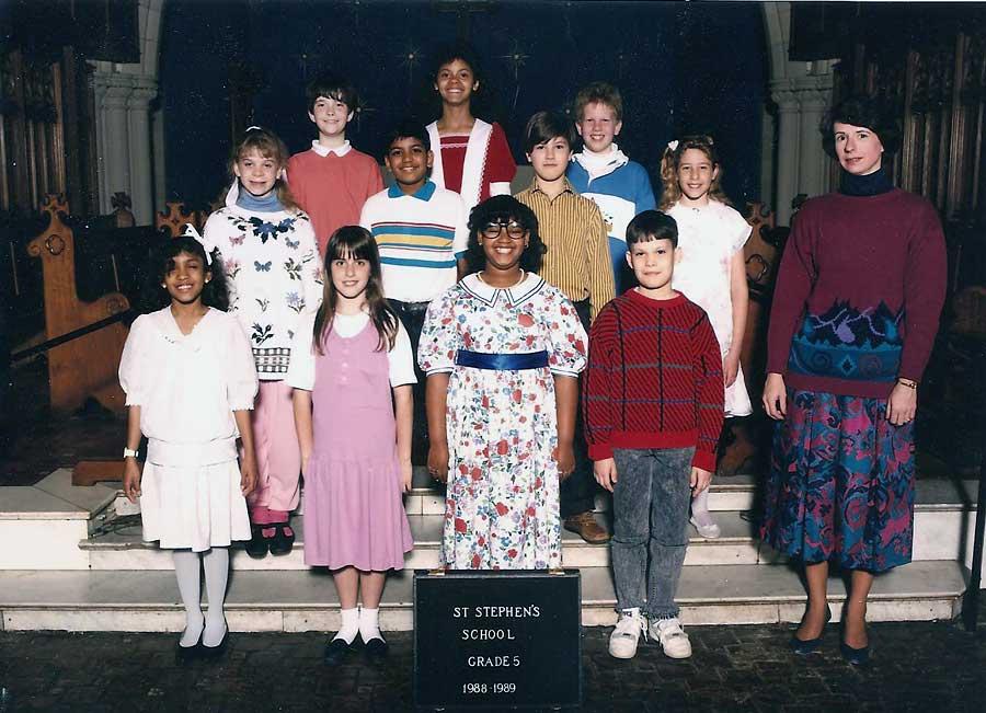 1988-1989-grade5.jpg