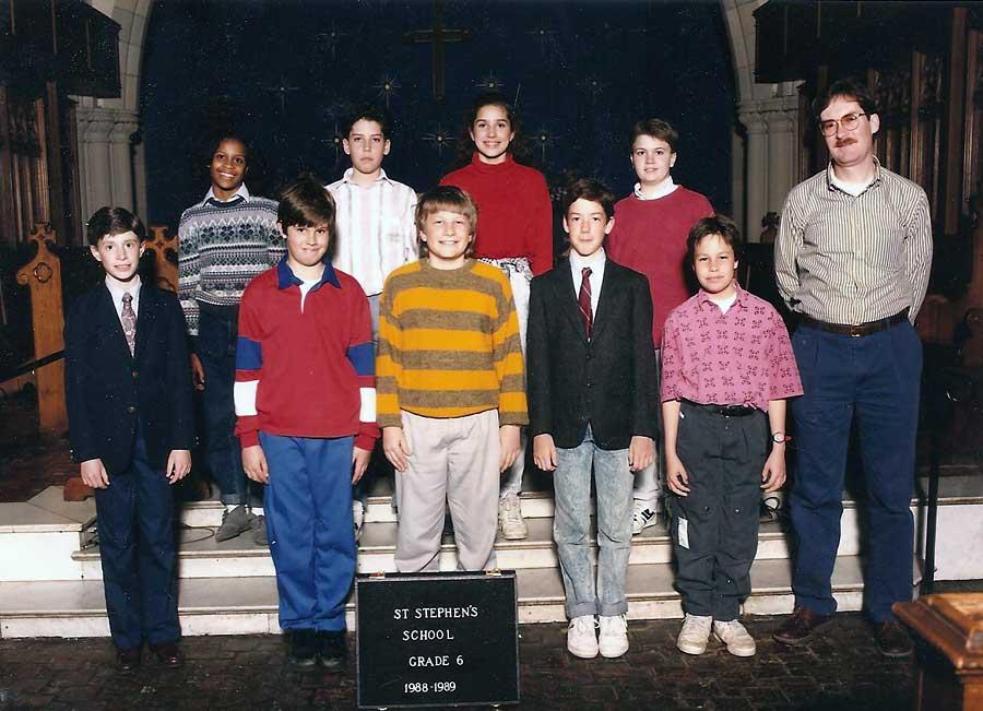 1988-1989-grade6.jpg