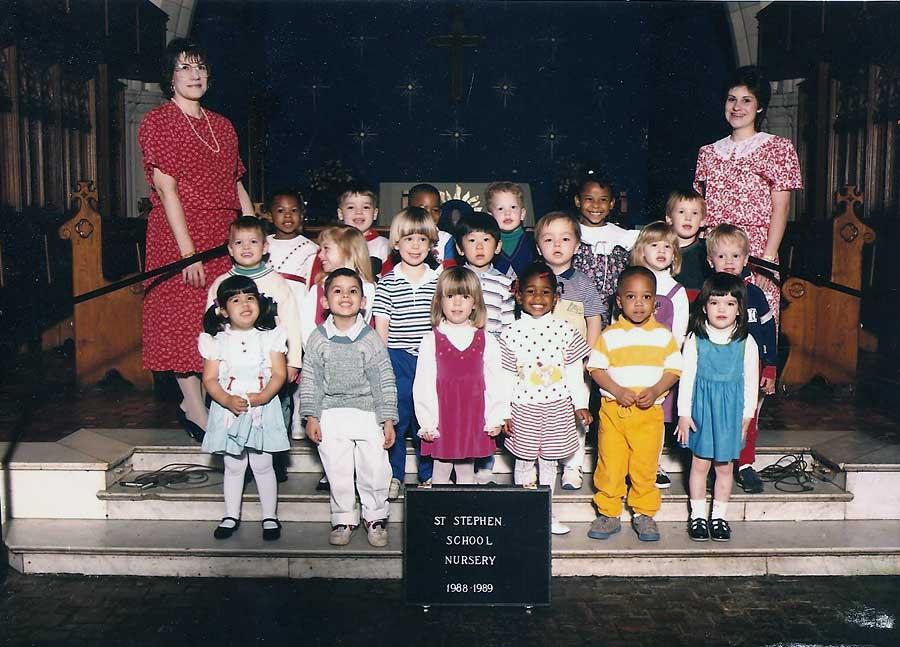 1988-1989-nursery.jpg