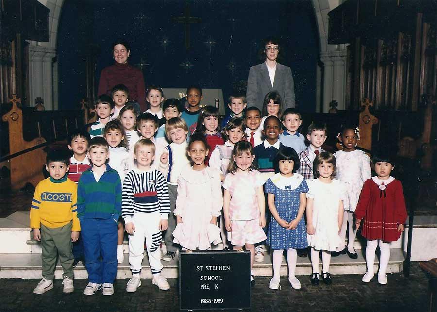1988-1989-prek.jpg