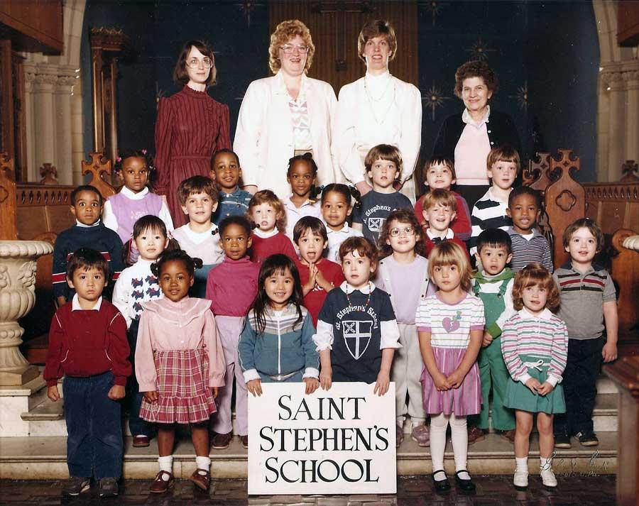 1985-1986-group-indoor.jpg