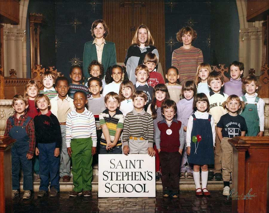 1985-1986-group-indoor2.jpg