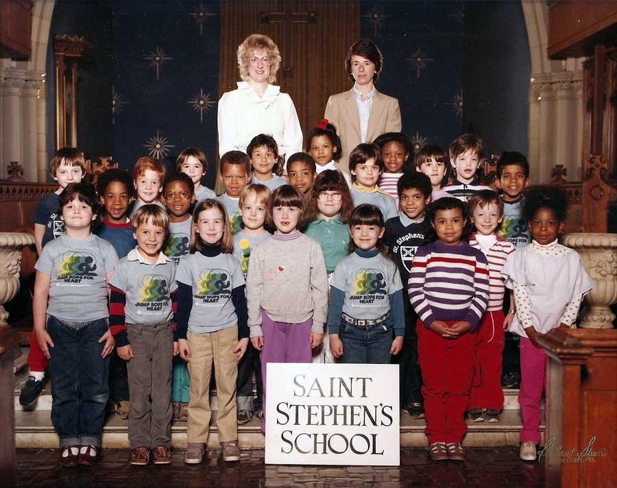 1985-1986-group-indoor3.jpg
