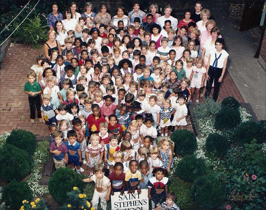 1985-1986-group-outdoor.jpg