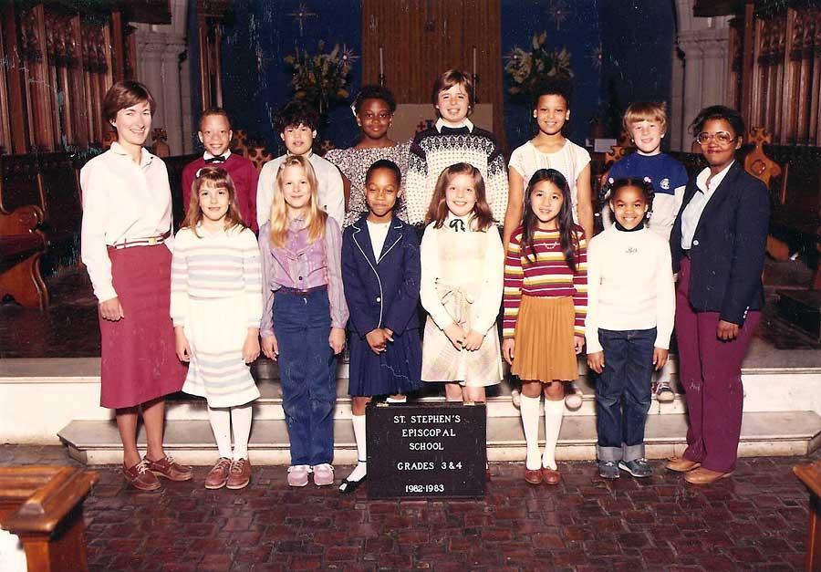 1982-1983-grades3-4.jpg