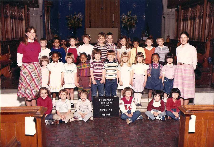 1982-1983-gradek4.jpg