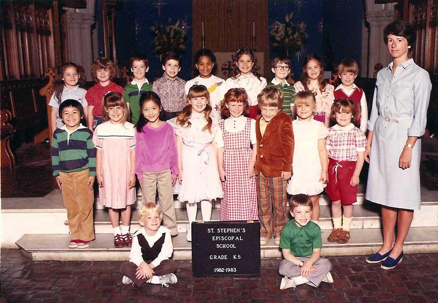 1982-1983-gradek5.jpg