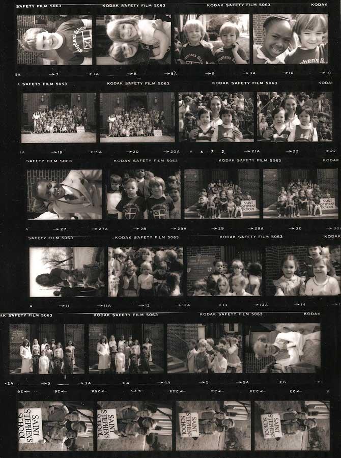 1981-1982-stills3.jpg