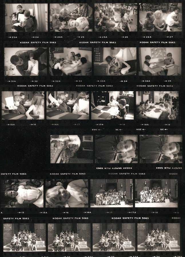 1981-1982-stills.jpg