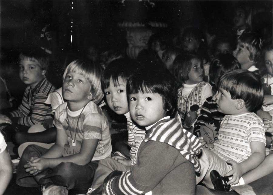 1981-1982-sitting.jpg