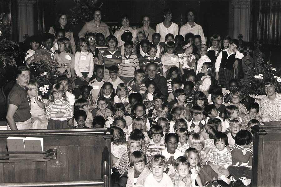 1981-1982-group-indoor.jpg