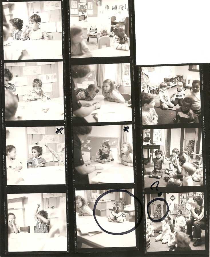 1979-1980-stills-3.jpg