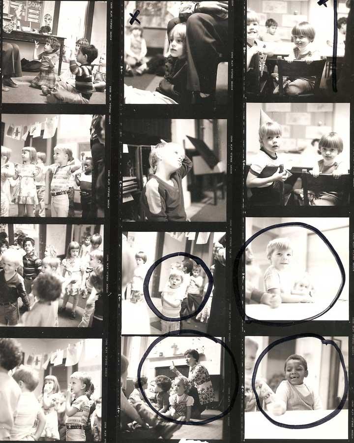 1979-1980-stills-4.jpg