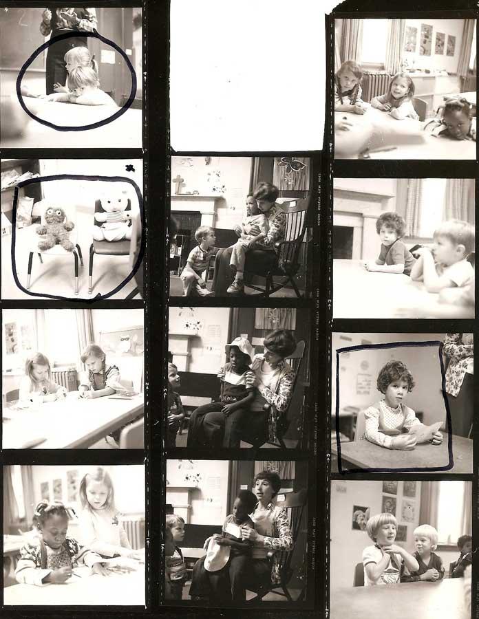 1979-1980-stills.jpg
