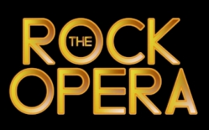rock opera.jpg