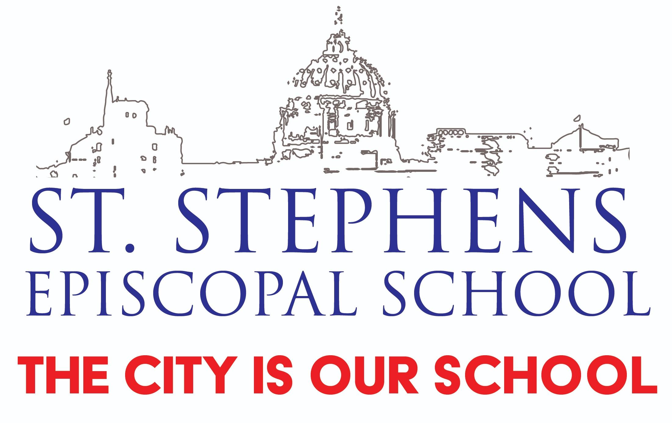 SSES+City+is+School+Logo.jpg
