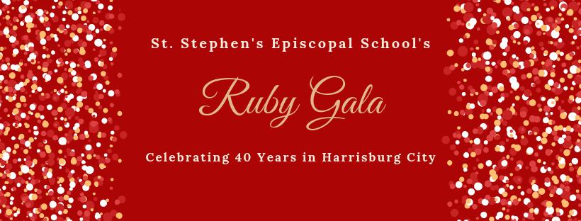 Ruby Gala Website Banner.png