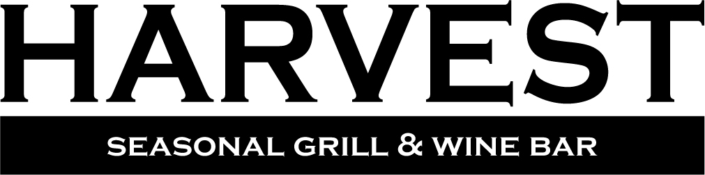 Thank you for being our  Catering Partner!