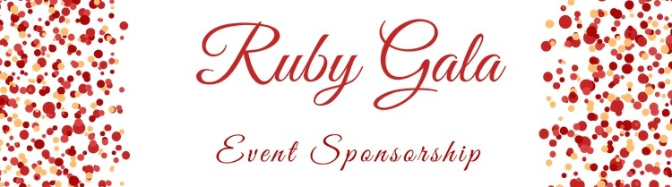 Ruby%2BGala.jpg
