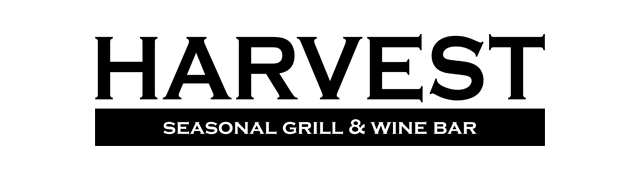 Harvest-logo1.png