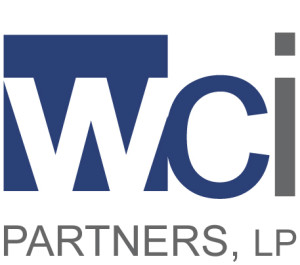 WCI-logo-300x265.jpg