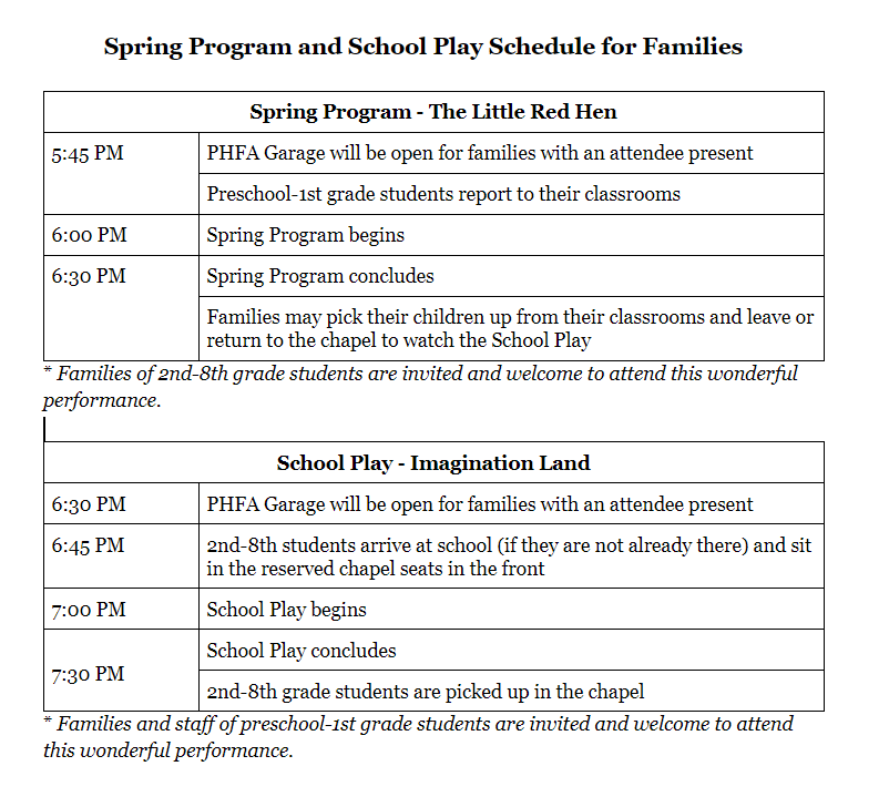 Spring Program Schedule.PNG
