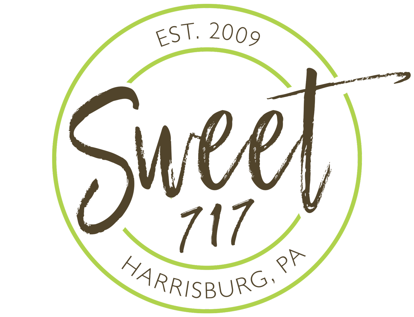sweet717-logo.png