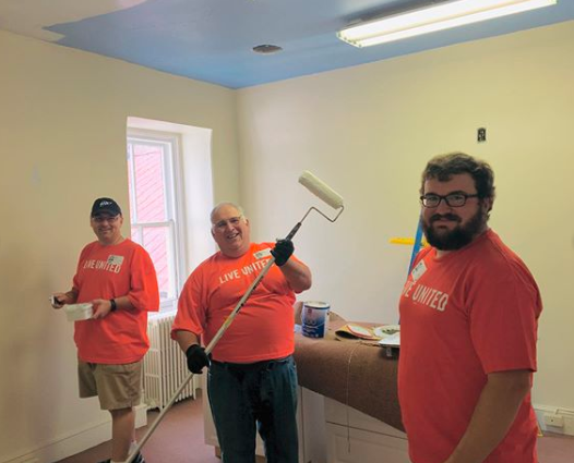 day of caring 7.png