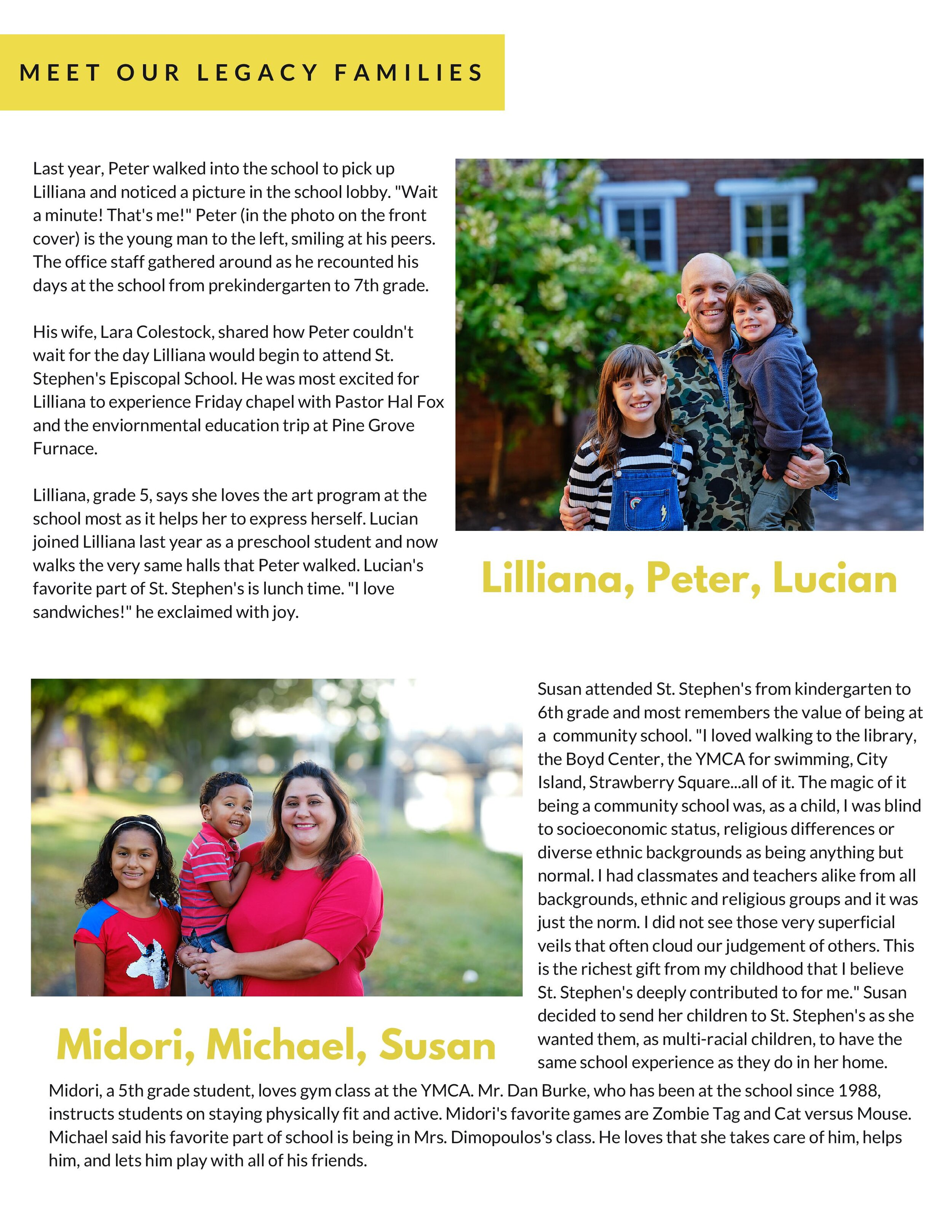 Fall Appeal 2019-page-004.jpg